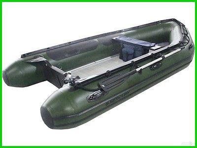 2013 Mercury Boats 290(9'6