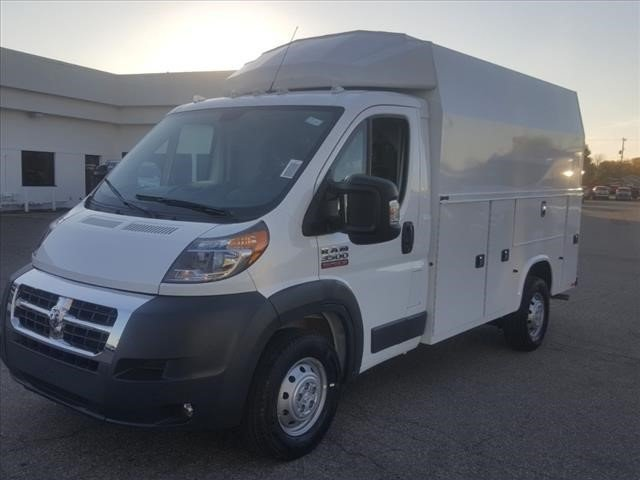 ram promaster 3500 cars for sale in michigan. Black Bedroom Furniture Sets. Home Design Ideas