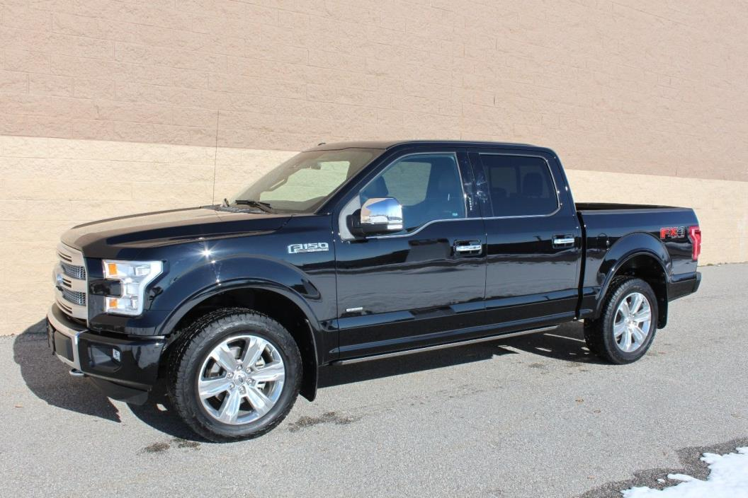 ford f 150 platinum cars for sale. Black Bedroom Furniture Sets. Home Design Ideas