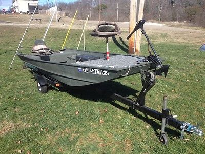 16ft fishing boats for sale for 16 ft fishing boat