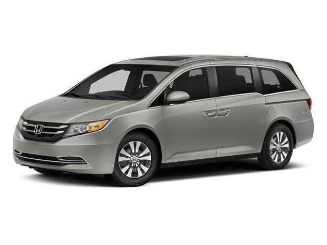Weston cars for sale for 2014 honda odyssey mpg