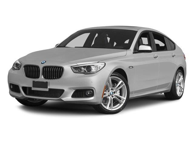 2013 bmw 5 series gran turismo cars for sale. Black Bedroom Furniture Sets. Home Design Ideas