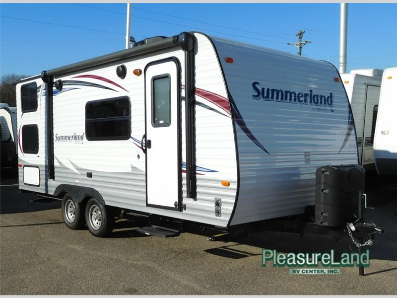 Lastest Motorhomes For Sale In Ramsey MN  Clazorg