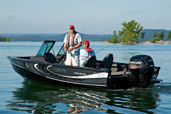Aluminum fishing boats for sale in centerville iowa for Fishing boats for sale in iowa