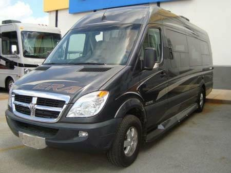 Winnebago Era Rvs For Sale In Oregon