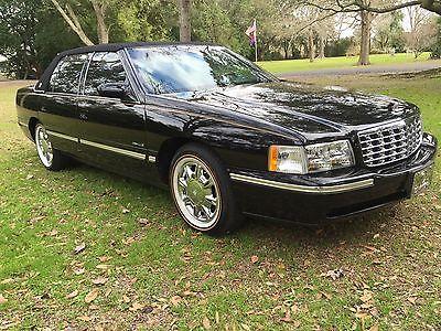 Cadillac Cars For Sale In Louisiana