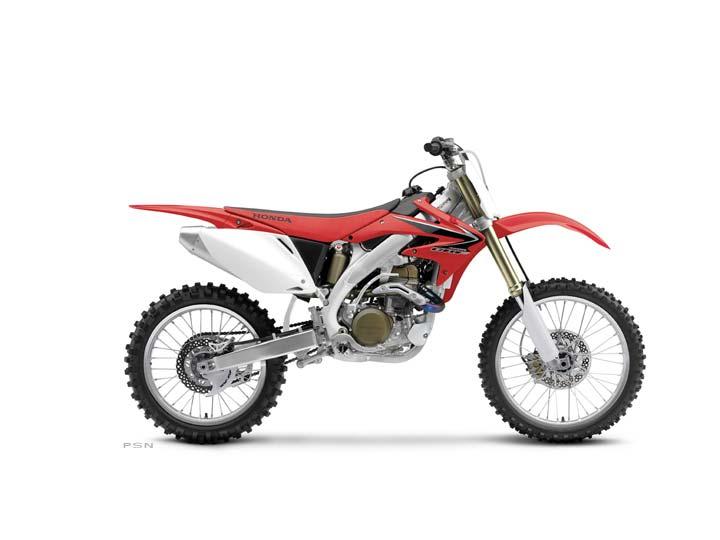 honda crf450r motorcycles for sale in utah. Black Bedroom Furniture Sets. Home Design Ideas