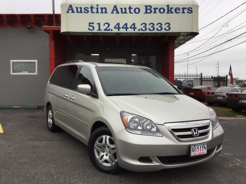 Credit Union Of Texas Cars For Sale