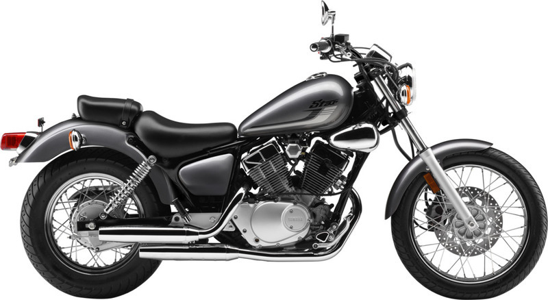 Victory motorcycles for sale in arkansas for Yamaha dealers in arkansas