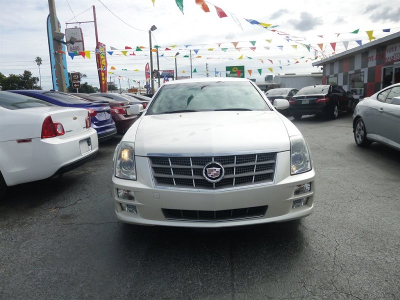 2008 cadillac sts cars for sale. Black Bedroom Furniture Sets. Home Design Ideas