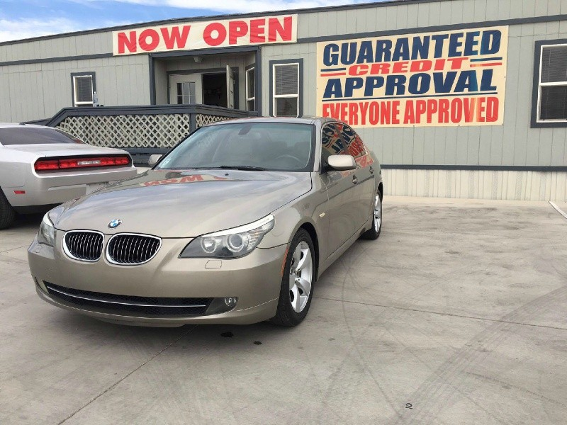 Bmw Cars For Sale In Yuma Arizona
