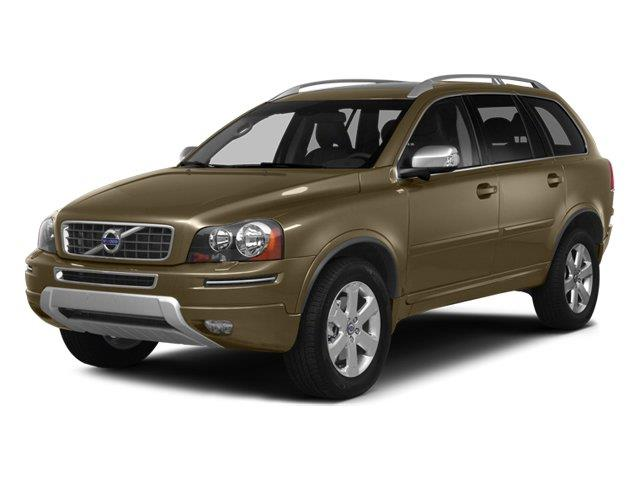 Moses Ford St Albans >> Volvo Xc90 West Virginia Cars for sale
