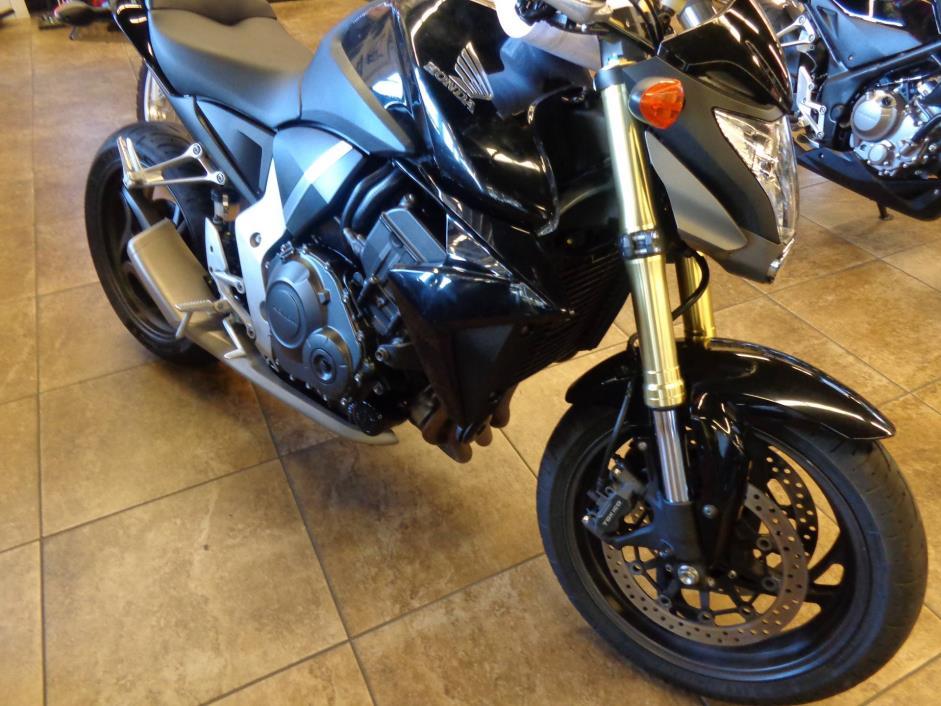 honda motorcycles for sale in sacramento, california