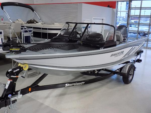 2017 smoker craft 172 pro mag boats for sale On smoker craft pro mag