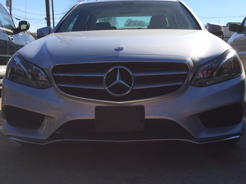 Mercedes benz cars for sale in dallas texas for Mercedes benz for sale in dallas tx