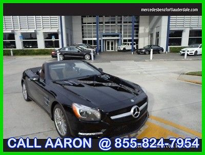 Mercedes benz cars for sale in fort lauderdale florida for Autonation mercedes benz fort lauderdale