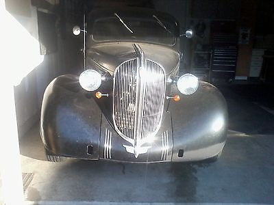 1938 Plymouth Sedan  1938 Plymouth Sedan suicide doors, Hot Rod, Street Rod, Classic, Collector, Rare