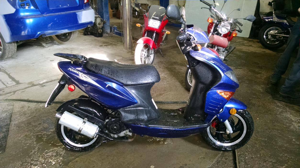 Motorcycles for sale in harmony pennsylvania for Yamaha dealers in pa