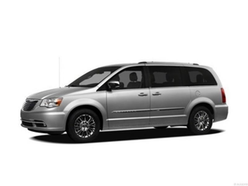 Cars For Sale In Luray Virginia