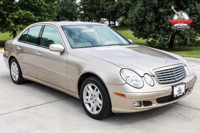 Mercedes benz e350 cars for sale for 2006 mercedes benz e350