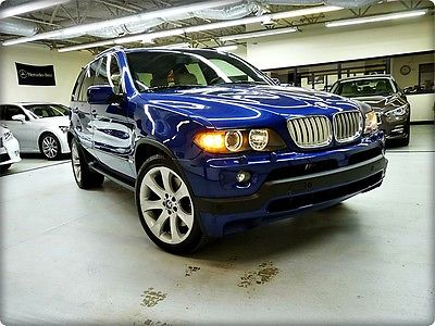 bmw x5 cars for sale in dallas texas. Black Bedroom Furniture Sets. Home Design Ideas