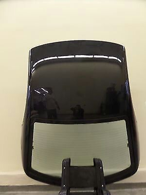 1995 Ford Mustang COBRA GT OEM FORD MADE REMOVABLE HARDTOP 1995 MUSTANG COBRA GT OEM FORD MADE REMOVABLE HARDTOP WITH COVER AND CRADLE