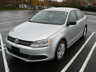 Volkswagen Cars For Sale In Vancouver Washington