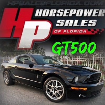 2008 Ford Mustang Shelby GT500 CUSTOM MODDED!!!!!! 2008 Ford Mustang Shelby GT500 MODDED!!!!!