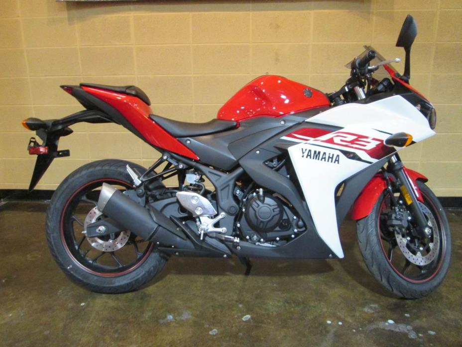 Yamaha motorcycles for sale in fort wayne indiana for Yamaha motorcycle dealers indiana