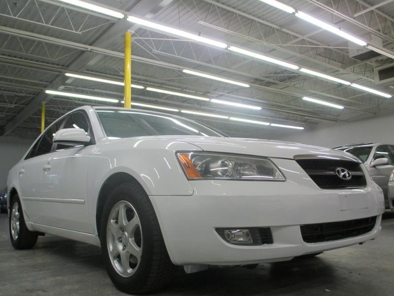 Hyundai Cars For Sale In Dallas Texas
