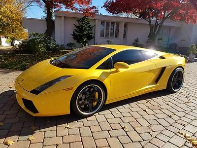 lamborghini cars for sale in connecticut. Black Bedroom Furniture Sets. Home Design Ideas