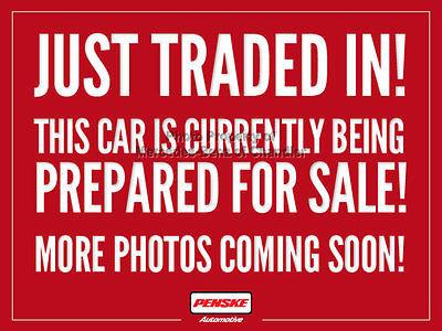 2016 Ford Mustang 2dr Fastback EcoBoost Premium 2dr Fastback EcoBoost Premium Low Miles Coupe 6-speed Gasoline ECOBOOST 2.3L I4