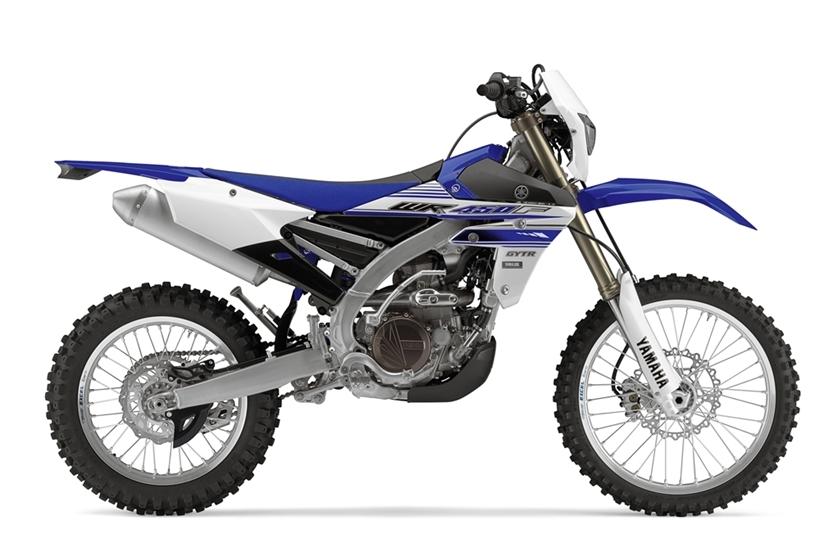 2000 Yamaha XV650 V-Star 650