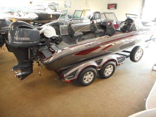 Ranger Fisherman Boats For Sale