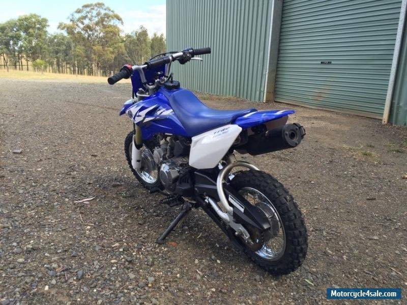 2012 yamaha pw 50 motorcycles for sale for 2017 yamaha pw50