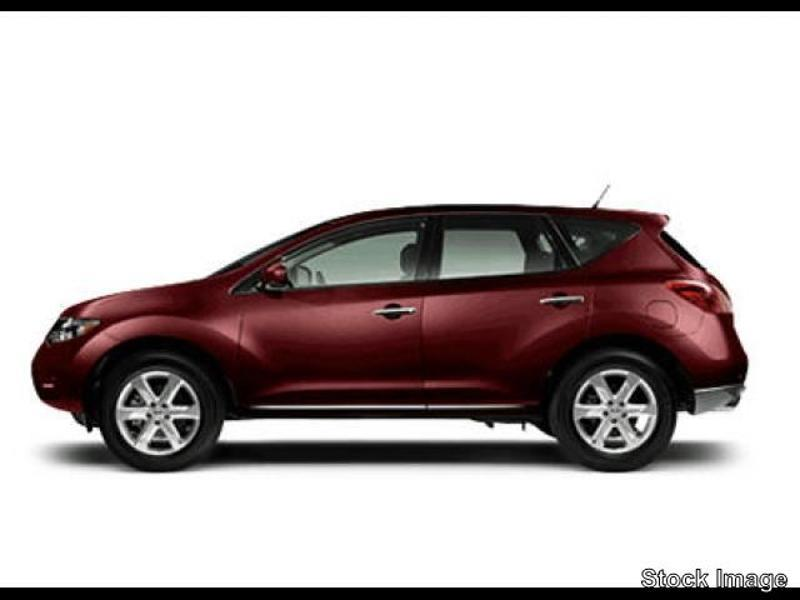 Cars for sale in hutchinson kansas for Midwest motors hutchinson ks