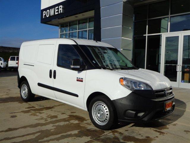 2016 Ram Promaster City Wagon  Passenger Van