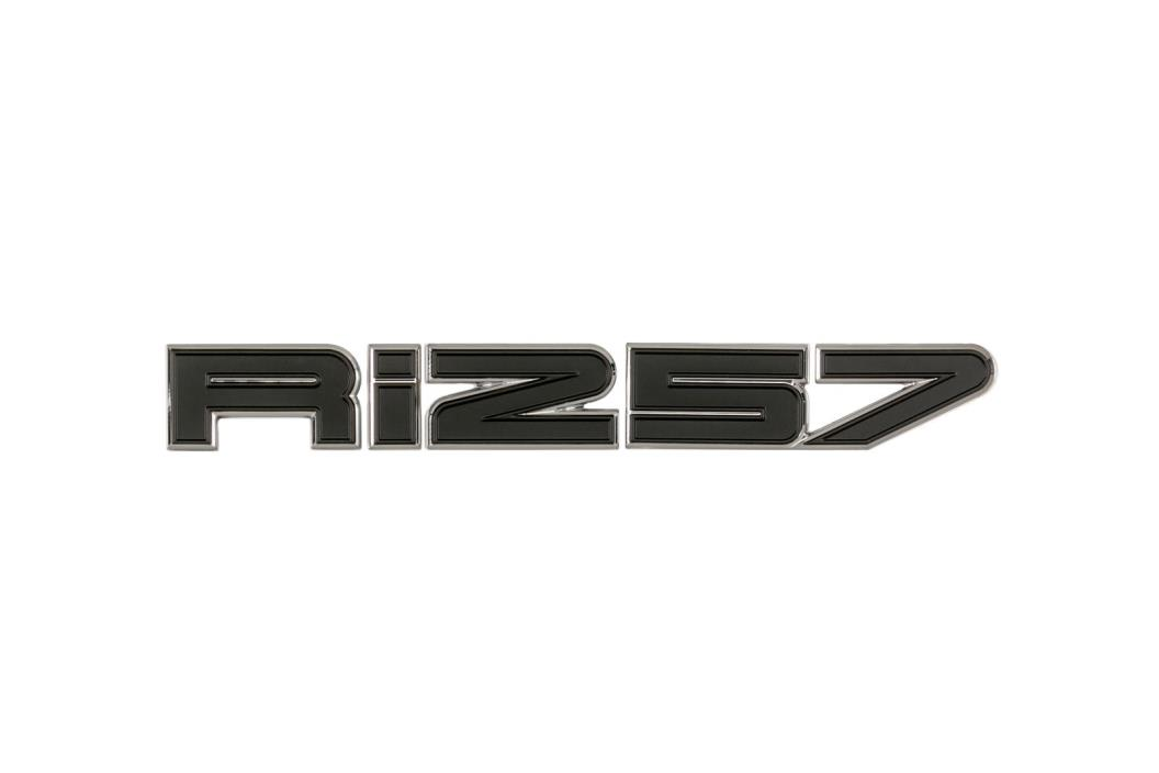 2017 Centurion Ri257