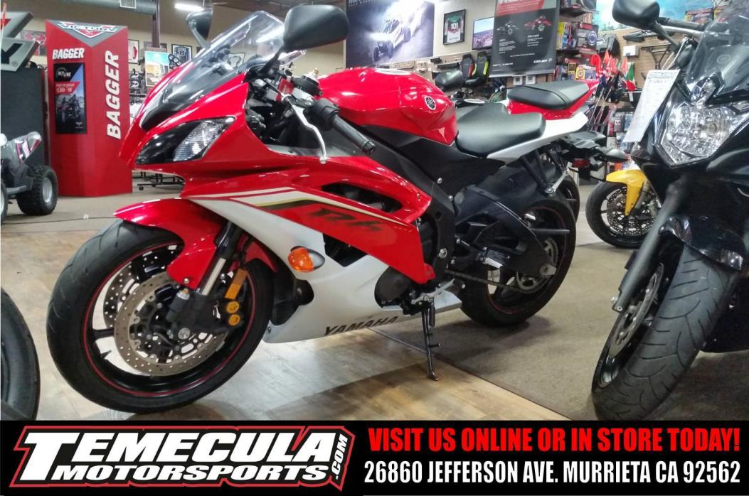 2013 yamaha tt r50e motorcycles for sale for 2017 yamaha tt r50e