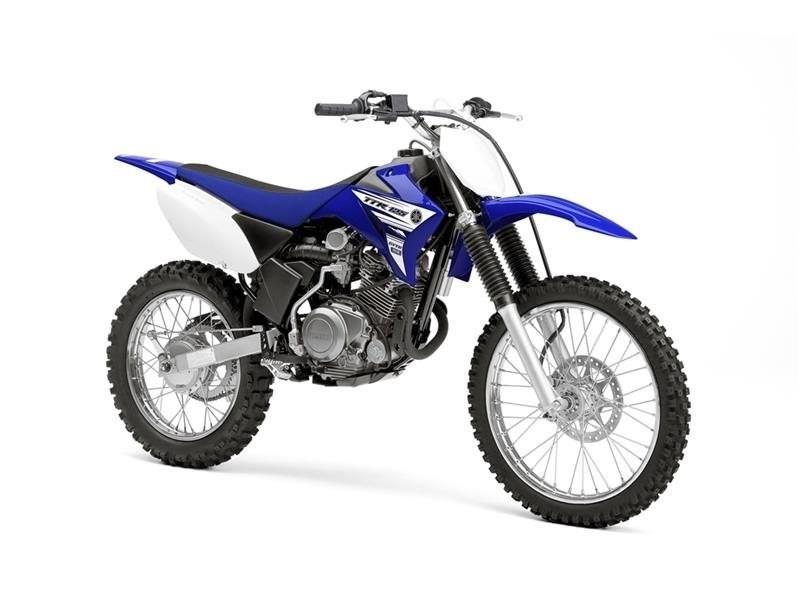 2016 Yamaha FZ - -09