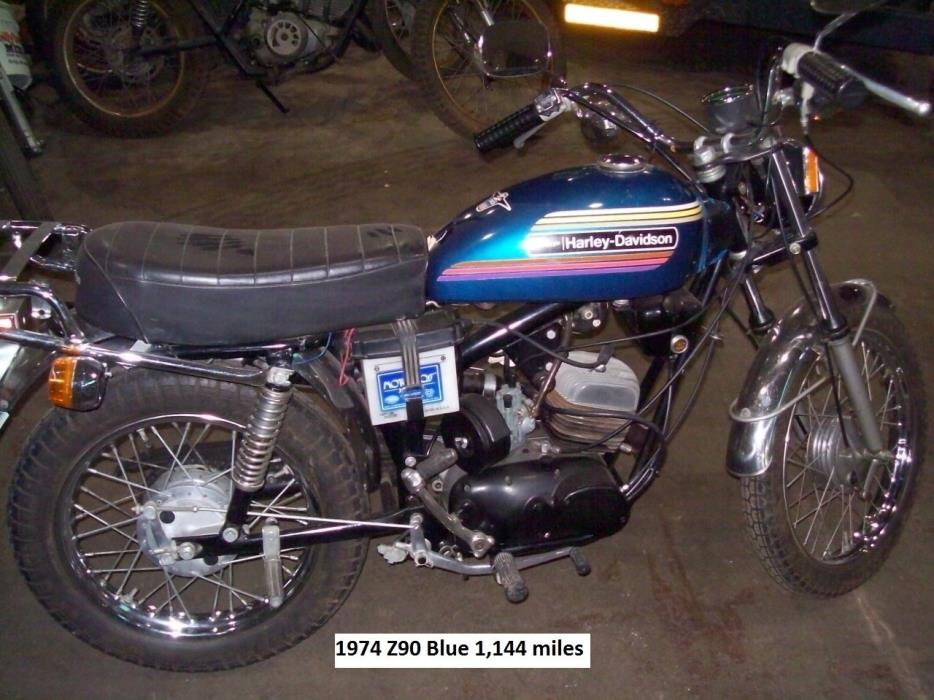 img_iBBPRffC7xBgjG3_r 1974 harley x 90 motorcycles for sale  at nearapp.co