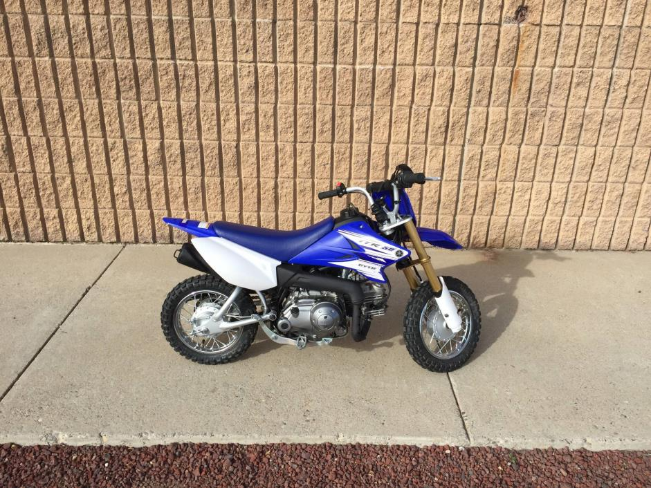 Electric Bike Motorcycles for sale in Albuquerque, New Mexico