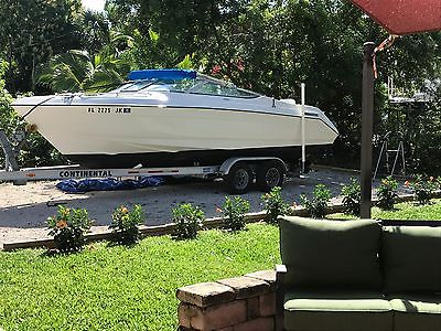 Boats For Sale In Boynton Beach Florida