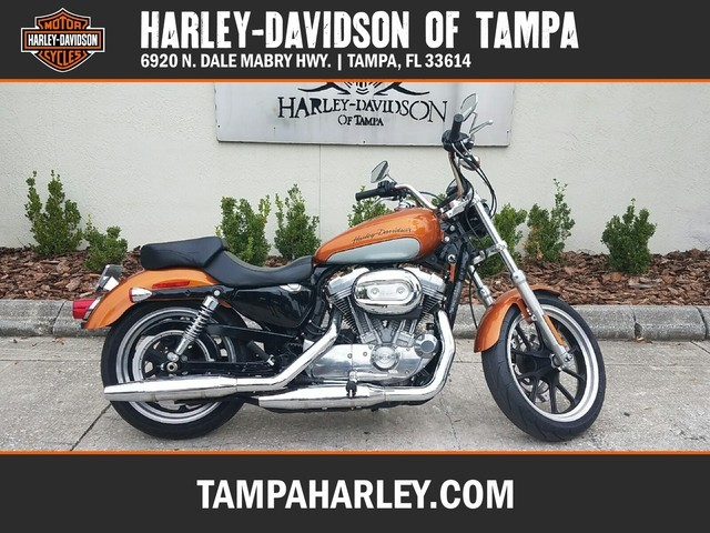 2015 Harley Davidson Softail Heritage FLSTC