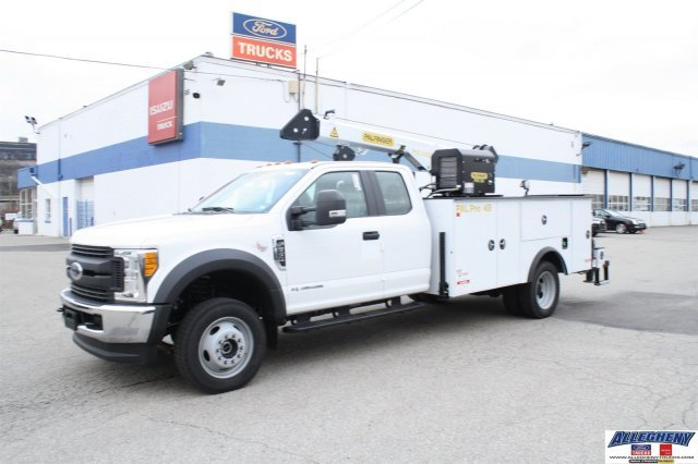 ford f 550 cars for sale in pennsylvania. Black Bedroom Furniture Sets. Home Design Ideas