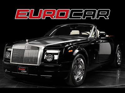 Rolls Royce Phantom Cars For Sale In Costa Mesa California
