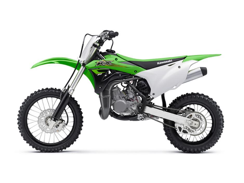 kx kawasaki massachusetts motorcycles