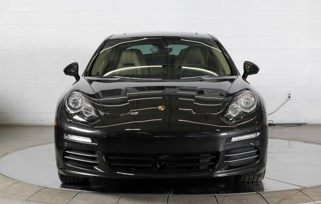 porsche cars for sale in paducah kentucky. Black Bedroom Furniture Sets. Home Design Ideas