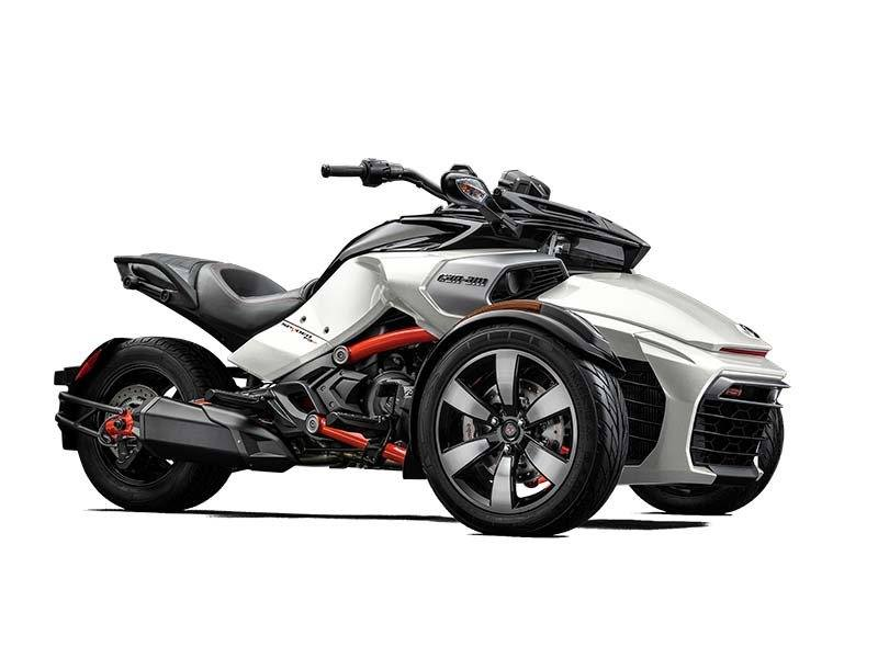 can am spyder motorcycles for sale in new mexico. Black Bedroom Furniture Sets. Home Design Ideas