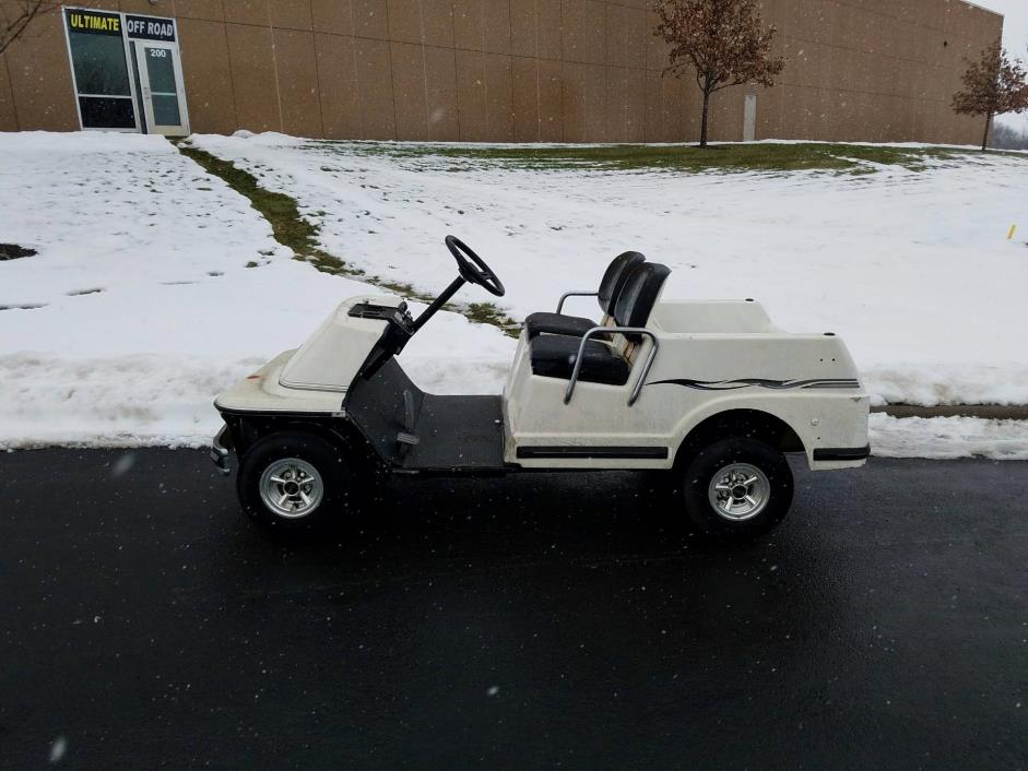Harley Davidson Golf Cart Motorcycles for sale on harley davidson dodge charger, harley davidson power wheels charger, harley davidson gas golf carts, harley davidson ground effects lighting, club car golf cart charger,